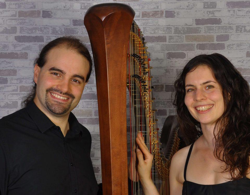 Konzerte in Köln und Bergisch-Gladbach