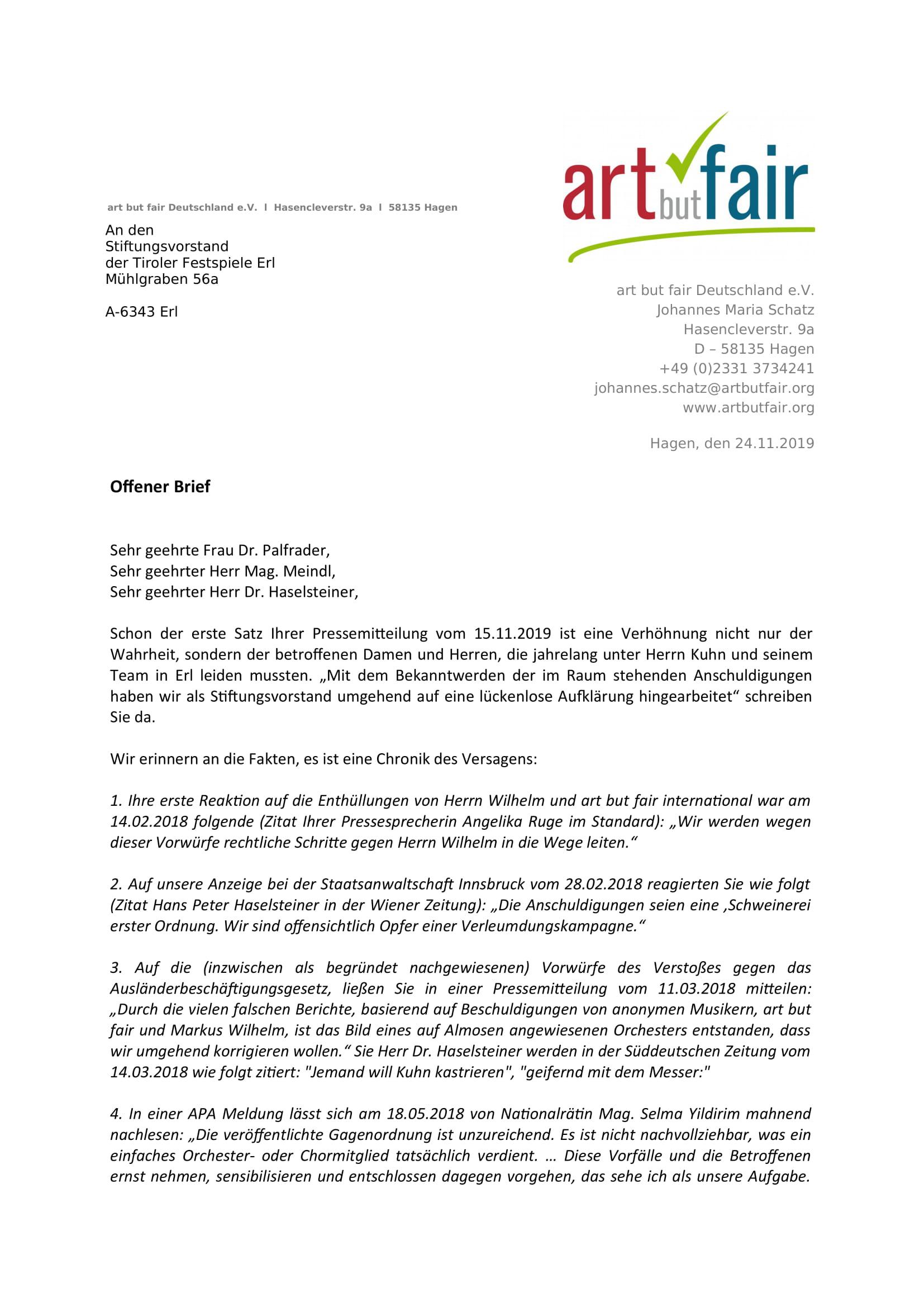 Offener-Brief-Stiftungsvorstand-Erl-2019-11-24-1