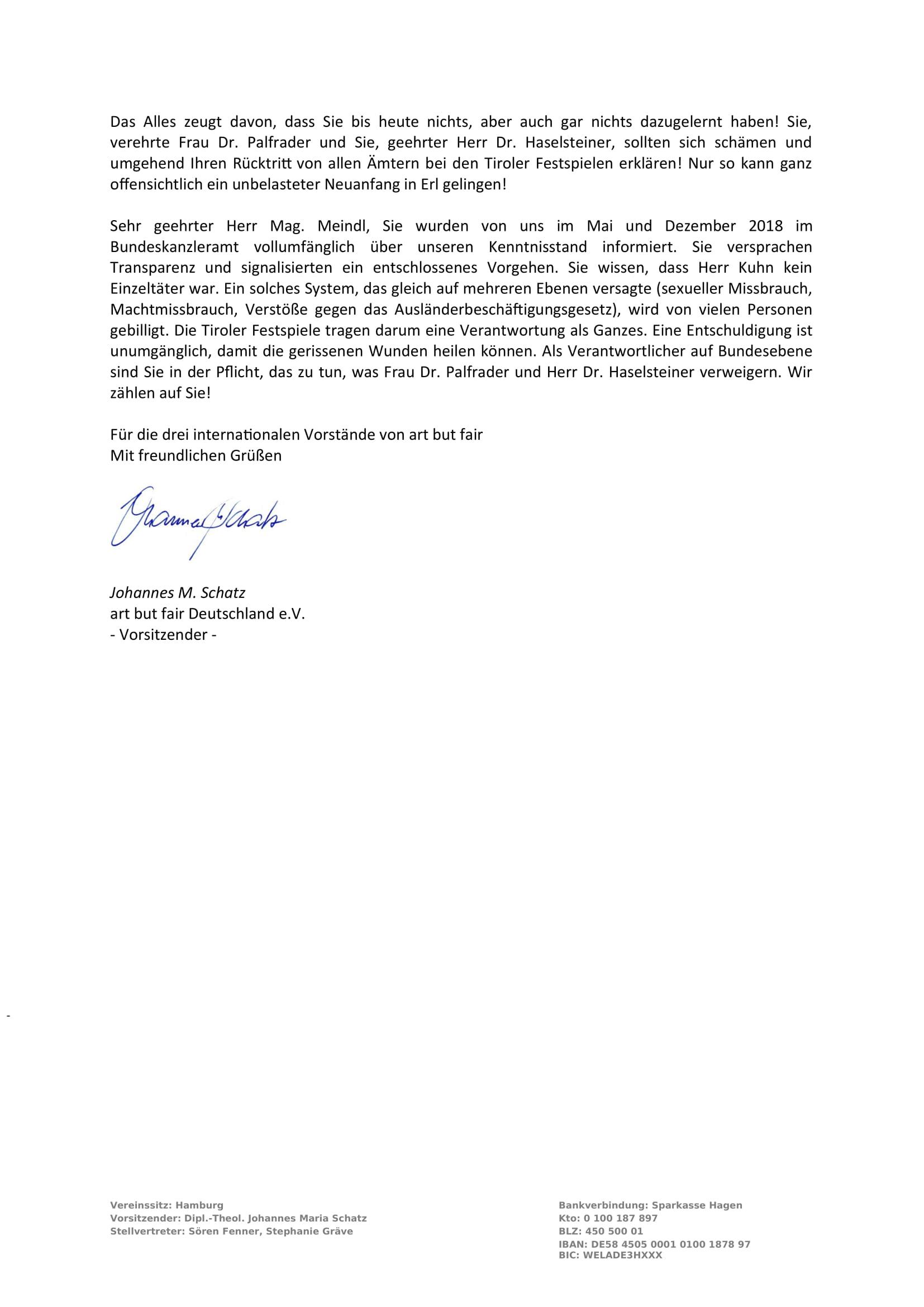 Offener-Brief-Stiftungsvorstand-Erl-2019-11-24-3